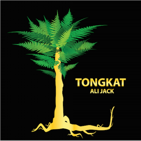 Tongkat-Natural Testosterone Supplements