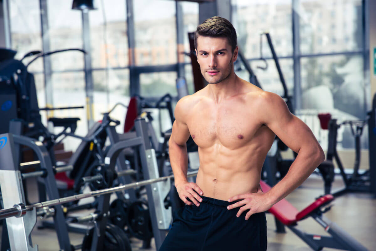 7 Scientifically Proven Weight Loss Tips For Men - Fit ...