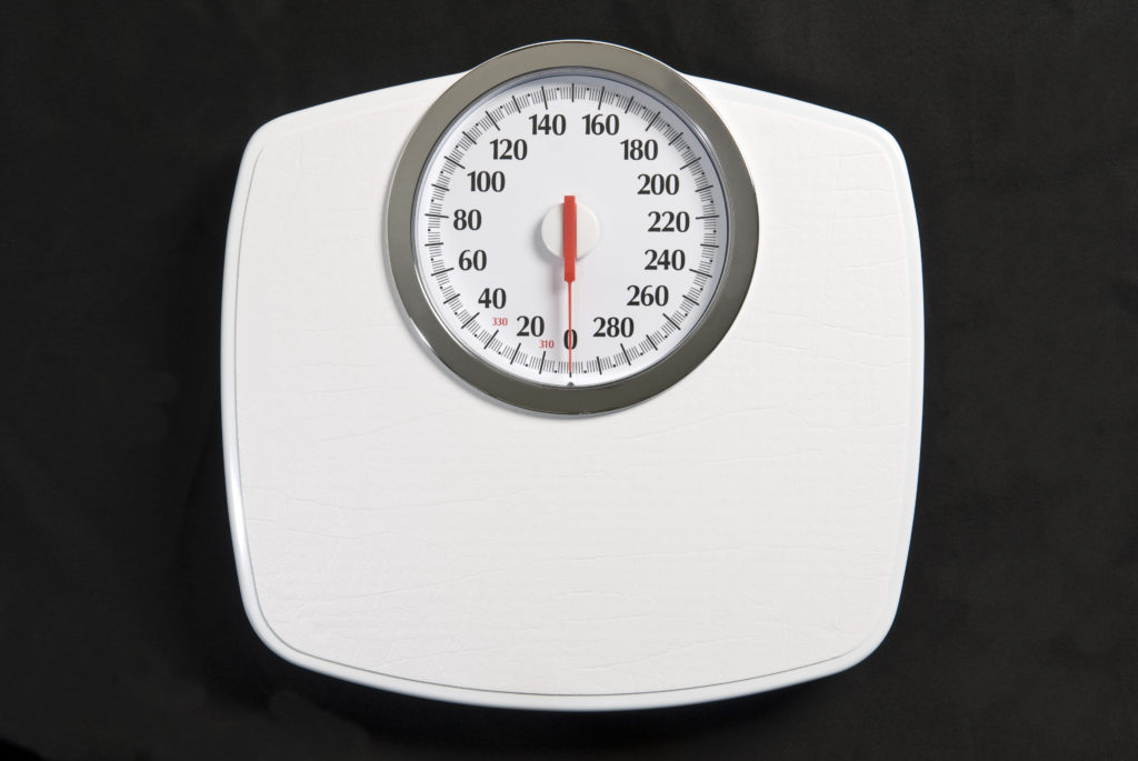 how much weight can you lose in 2 weeks