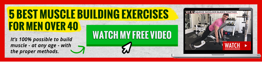 free weight workout routines