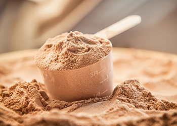 protein powder fat burning foods for men