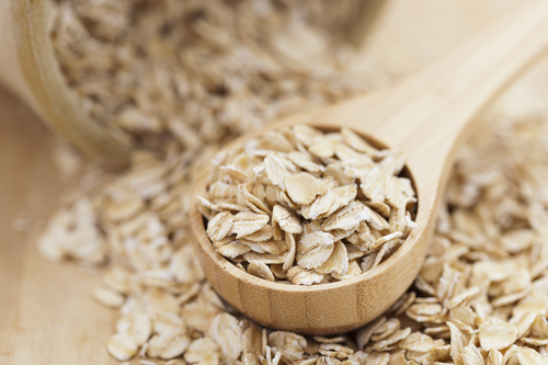 oats heart healthy foods for men